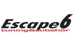 Escape6