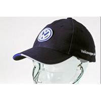Kšiltovka Volkswagen club