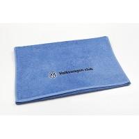 Ručník Volkswagen club