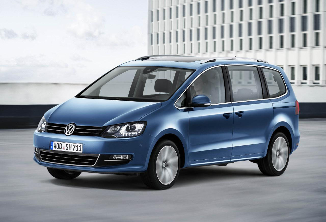vw sharan facelift 2015 1