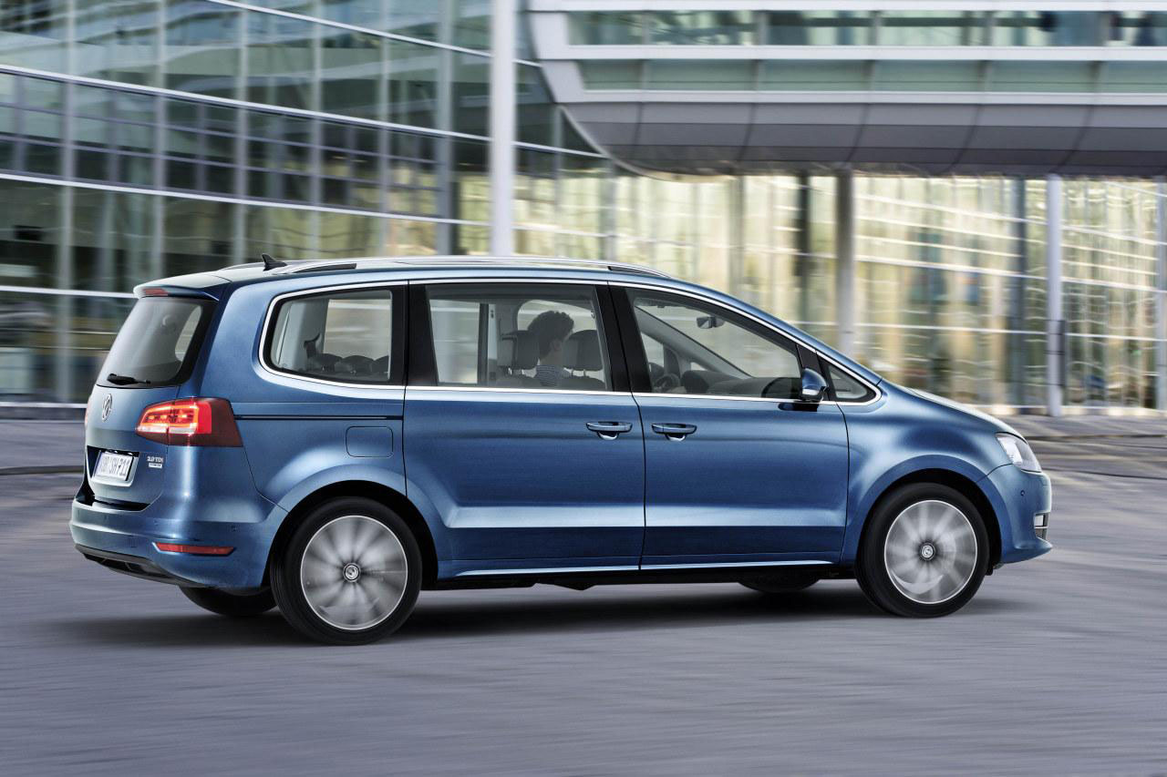 vw sharan facelift 2015 2