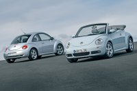 vw-beetle-new-cabriolet-2006