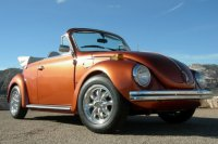 1973_volkswagen_super_beetle_convertible