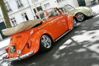 beetle-cabrio-or