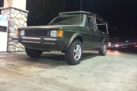 vw-caddy-offroad-green-1