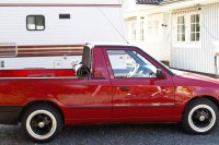 vw-caddy-tuned-red-87