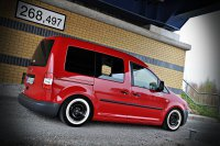 vw-caddy-tuning-red