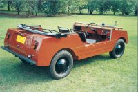 vw-country-buggy-86760