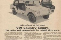 vw-country-buggy-ad-82