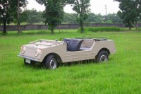 vw-country-buggy
