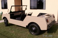 vw-countrybuggy-7498