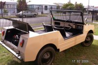 vw-countrybuggy89700