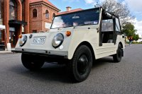 vw-countrybuggy_770
