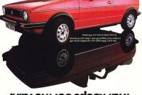 classic-ad-vw-golf-cabriolet