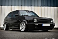 golftuning-zads64