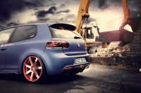 golftuning87452