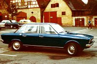 volkswagen_k70_central_germany
