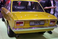 vw_k70_yellow_1970