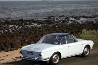 karmann-ghia 1966 type_34