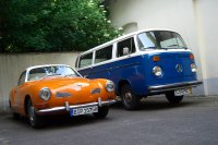 vw-karman-ghia-transporter-t2