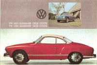 vw-karmann-ghia-ad-78