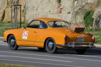 vw_karmann_ghia-69897000
