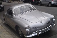 vw_karmann_ghia_in_sao_paulo