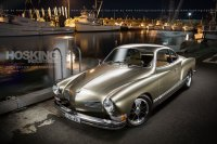 vw_karmann_ghia_typ14_coupe