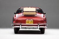 z_1958-volkswagen-karmann-ghia-rear-view