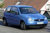 vw_lupo-blue