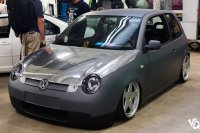 bagged-vw-lupo