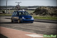 lupo-tuning-blue