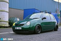 static-lupo-wide-stance