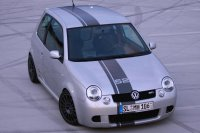 volkswagen-lupo-1-6-gti-modification