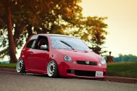 volkswagen_lupo_g_loaded_by_dariojurkovic