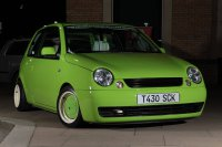vw-lupo-green864
