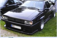 -vw-scirocco-getuntalter