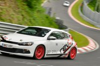 scirocco-tuning-s8