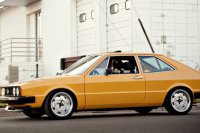 volkswagen_scirocco_1977_aba_turbo_swap_for_sale_front_resize
