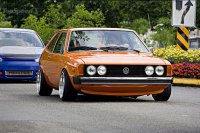 vw-scirocco-classic-tuning-mad-m_600x0w