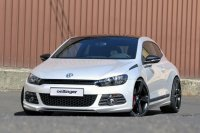 vw-scirocco-oettinger-tuning