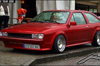 vw-scirocco-red796