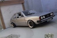 vw_scirocco_1_gti_jantes_bbs_5