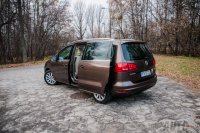 volkswagen-sharan-20-tdi-bluemotion