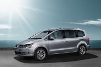 volkswagen-sharan-grey-2013