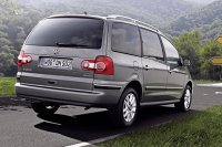 z_volkswagen-sharan-facelift-bluemotion