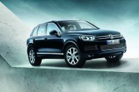 volkswagen-touareg-special-edition-x
