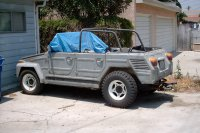 vw-thing-offroad