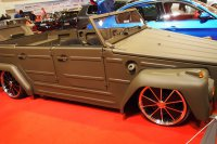 vw-type181-the-thing-tuning