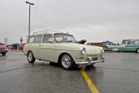 volkswagen-at-mooneyes-xmasparty-type-3-squareback
